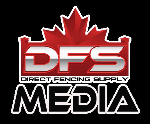 DFS Media